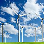 Was macht grüne Energie so großartig?
