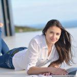 Die Potenzialanalyse hilft Berufsziele zu erreichen