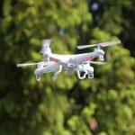 Coole Drohnen kaufen ist ein Zukunftsthema